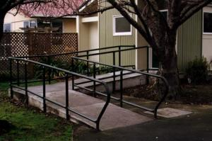 wheelchair ramp 100-507x337